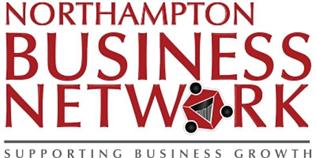 Northampton Business Network Meeting Wednesday 1st April 9.30am to 11.30am  tickets