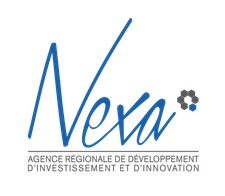 ARDII Nexa logo