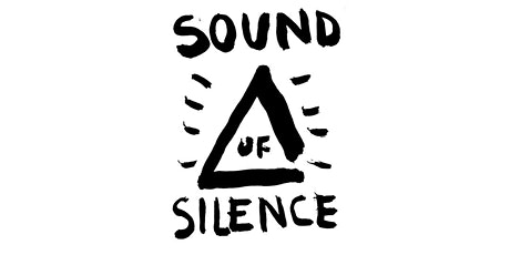 Sound of Silence 100th Episode - podcast recording tickets