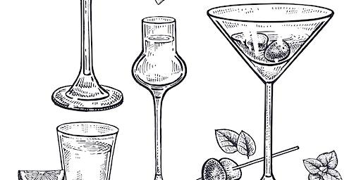 Pre Season Cocktail Party