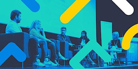 Talent Fest 2020: Skills Summit tickets