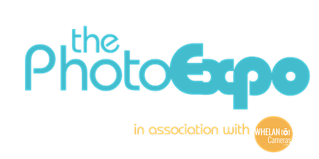 The Photo Expo [Postponed] tickets