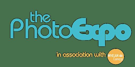 The Photo Expo 2020
