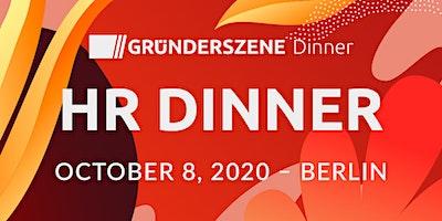 Gr%C3%BCnderszene+HR+Dinner+-+08.10.2020