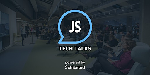 JS Tech Talks