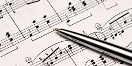 Music Theory Foundation Course (for under 18s) tickets