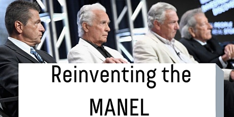 Reinventing the Manel tickets