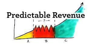 The road to Predictable Revenue