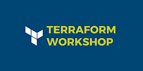 Automation of large Infrastructures in the Cloud with Terraform Tickets