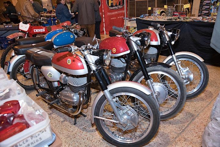 Imagen de Sevilla Classic Gas