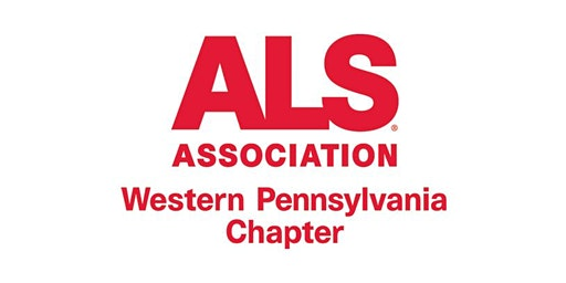 ALS Casino Night