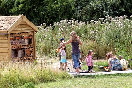 Home Educators' Day - Maidenhead