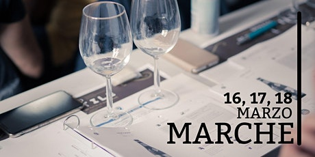 Corso  Sake Sommelier  Certificato Marzo 2020 - Marche biglietti