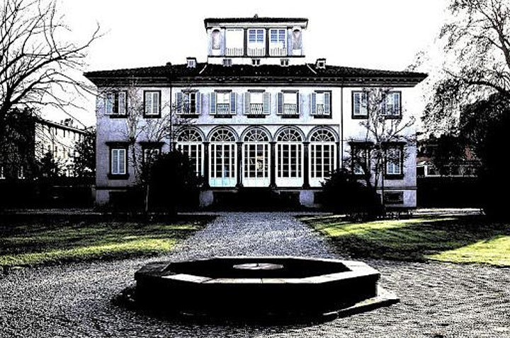 Immagine Alla scoperta di Villa Bottini