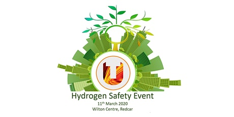 Hydrogen Safety Awareness Seminar tickets