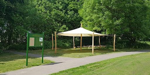 Langtons Gardens Forest School