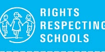 RRSA 101 Ideas to Teach About Rights, Middlesbrough