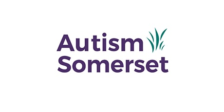 AUTISM & ANXIETY WORKSHOP & LUNCH tickets