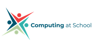 CAS Bath Conference