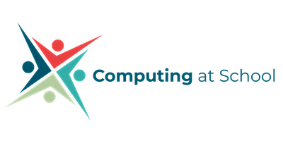 A day of free computing CPD by CAS, Barefoot and Code Club