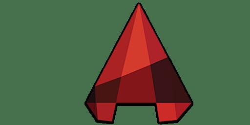 Jornada de Actualización Profesional Intensiva de Autocad 2D (Nivel Básico)
