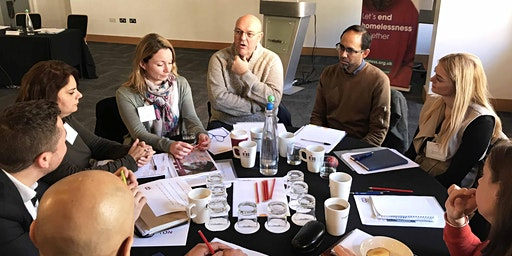 Wiltshire Community of Practice: Health & Homelessness