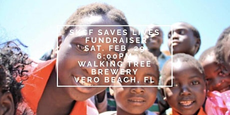 Sustainable Kidney Care Foundation (SKCF). Beer. Food.Music.Charity. tickets