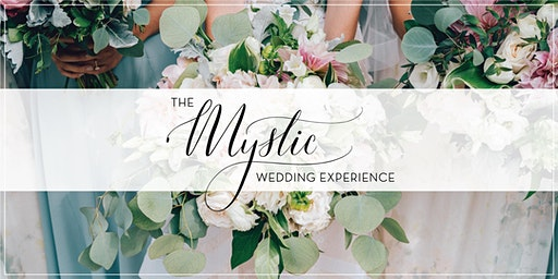 The Mystic Wedding Experience