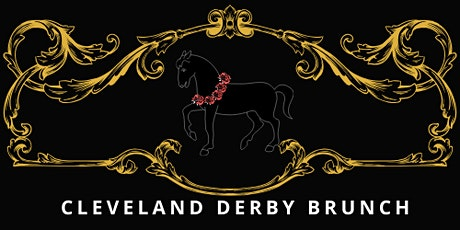 The Cleveland Derby Brunch tickets
