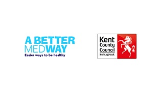 Introduction to Public Health in Kent and Medway