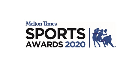 2020 Melton Times Sports Awards tickets