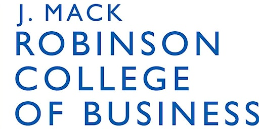 Bridge to Robinson College of Business 2020