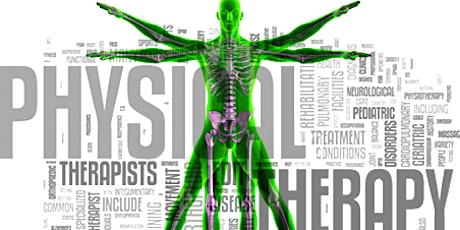 Physical Therapy Credentialed Clinical Instructor Program March 2020 tickets
