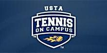 2020 USTA Missouri Valley TENNIS ON CAMPUS Section Championship
