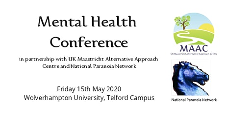 Non-medicalised approaches to mental health and a celebration of recovery