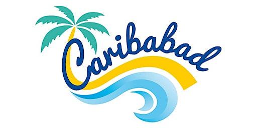 De Grote Cariba Kidsparty