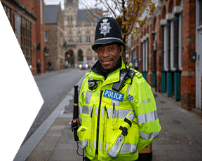 Police Recruitment Workshop - How to Complete an Application Form tickets
