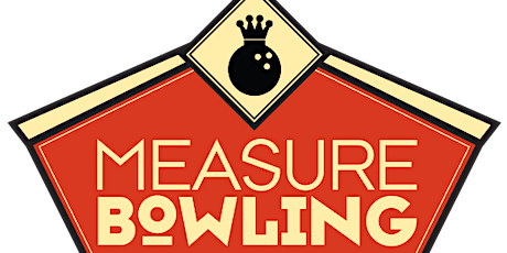 Measure Bowling in Prague (March 26, 2020) tickets