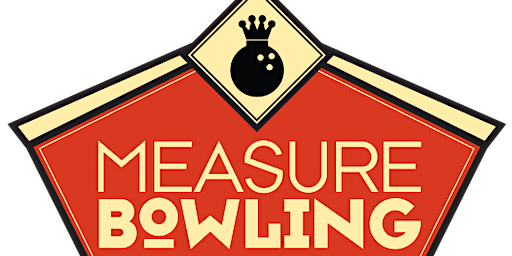 Measure Bowling in Prague (March 26, 2020)