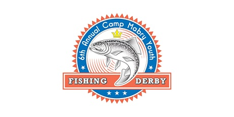 Camp Mabry - 6th Annual Fishing Derby tickets