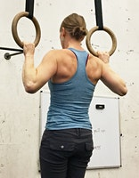 Pain and Gain: Essentials of Strength Training