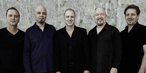 The Rippingtons Featuring Russ Freeman (9:30 Show)