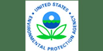 U.S. EPA: NPDES Permit Writers' Course