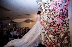 The Wedding Lark Bridal & Fashion Show
