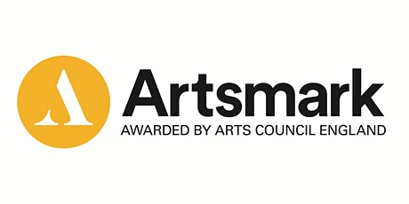 Artsmark Partnership Programme Briefing- St Albans Museum, Hertfordshire tickets