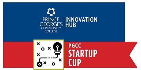 PGCC StartUp Cup tickets