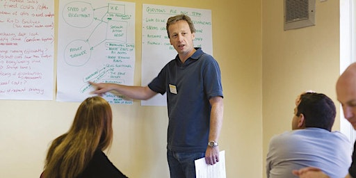 Making a claim for HEA Fellowship – a workshop for Curriculum Managers