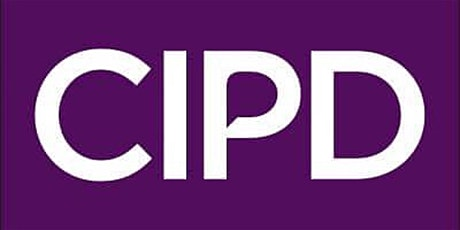 CIPD HR Masterclass with Ashfords tickets
