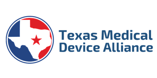 Conversation with Austin Medical Device Pioneers