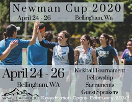 Newman Cup 2020